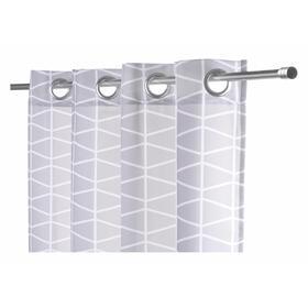 cortina-tucano-140-x-250-cm-color-gris-claro