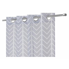 cortina-tucano-140-x-250-cm-color-gris