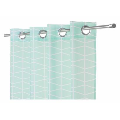 cortina-tucano-140-x-250-cm-color-pimiento