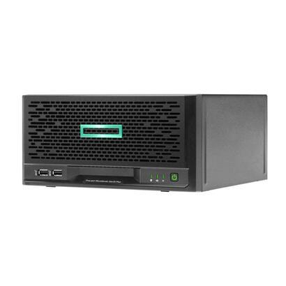 servidor-hpe-proliant-microserver-g10-plus-intel-pentium-gold-g5420-38ghz-2-cores-8gb-ddr4