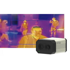 laia-broadcaster-thermal-camara-termica-laia-broadcaster-thermal-camara-termica-ip54-conexion-ip-hdmi-resoltermica-80x60-s-lente
