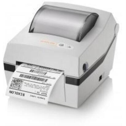 impresora-de-etiquetas-bixolon-srp-770iii-usb-serie-incluye-despegador-blanca