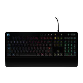 logitech-teclado-g213-usb-qwertz-aleman-negroa-920-008087