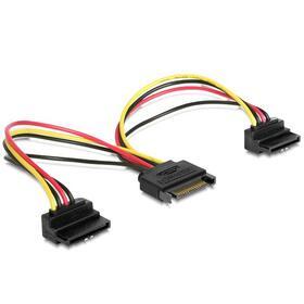 gembird-cable-alimentacion-interno-sata-a-x2-sata-mh-015ma-cc-satam2f-02