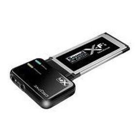 creative-sonido-sb-x-fi-xtreme-notebook-xpress-card-34mm-para-portatil