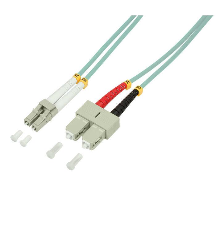 logilink-cable-fibra-optica-om3-50125a-lc-sc-75m