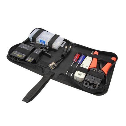 juego-de-herramientas-de-red-logilink-con-bolsa-6-piezas