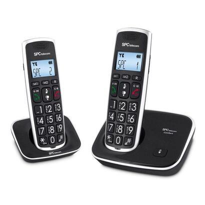 spc-telecom-telefono-inalambrico-dec-7608-duo