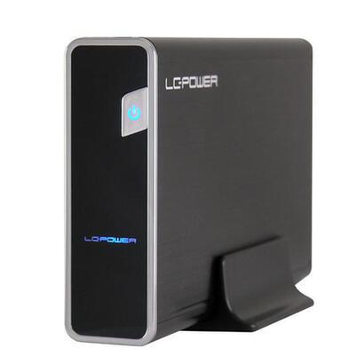 lc-power-lc-35u3-caja-externa-35-sata-6gbs-usb-30