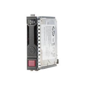 hdd-sff-hpe-300-gb-hot-swap-251-sas-12gbs-10000-rpm