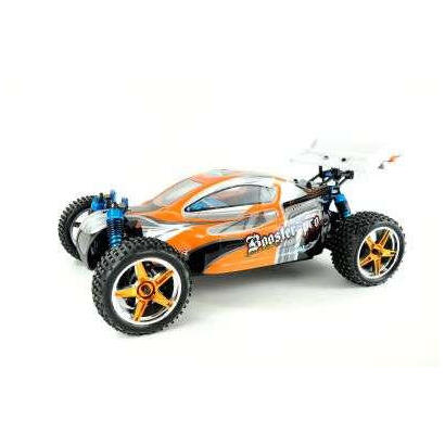 amewi-buggy-booster-pro-brushless-m-110-24-ghz-4wd