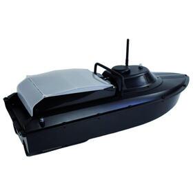 amewi-futterboot-koderboot-v3-24ghz-l-62cm-rtr