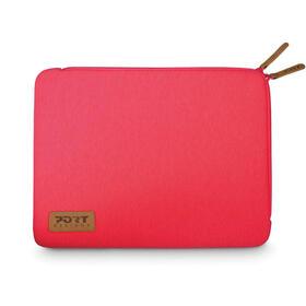port-designs-funda-portatil-torino-sleeve-101-1251-rosa