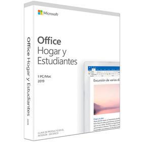 microsoft-office-office-2019-hogar-y-estudianfppen-cajalicencia-perpetuapc-o-mac6-dispositivos