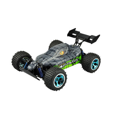 amewi-buggy-s-track-v2-m-112-4wd-rtr-24-ghz