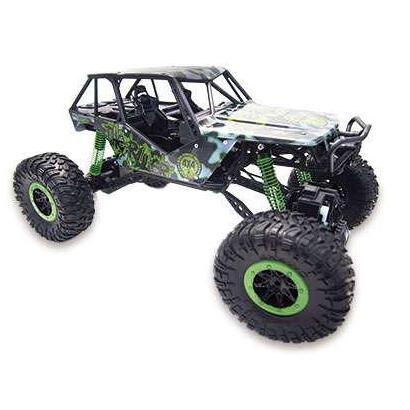 amewi-crazy-crawler-green-4wd-rtr-110-rock-crawler-8