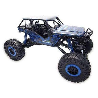 amewi-crazy-crawler-blue-4wd-rtr-110-rock-crawler