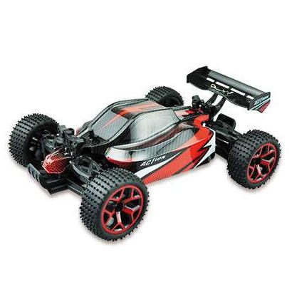amewi-buggy-storm-d5-red-118-4wd-rtr