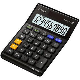 casio-ms-100terii-calculadora-basica-negra