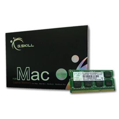 memoria-gskill-so-dimm-ddr3-1066-pc3-8500-4gb-cl7-para-mac