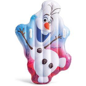 intex-58153np-colchoneta-olaf-frozen-ii-disney