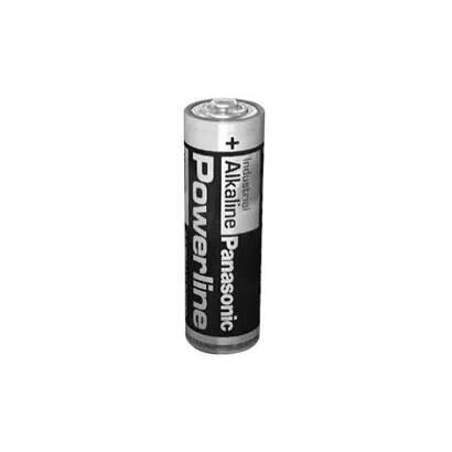 panasonic-batterie-powerline-aa-mignon-karton-12x448st