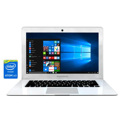 portatil-thomson-neo-atom-z3735-1gb-32gb-101-w10-white