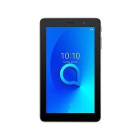 tablet-alcatel-7-1t-8068-negro-quad-core-1gb-8gb-7-8068-2aalwe1