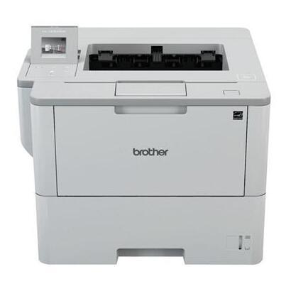 brother-impresora-laser-monocromo-hl-l6300dwt-1200-x-1200-dpi-a4-wifi-bandeja