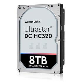 wd-ultrastar-dc-hc320-35-261mm-8tb-256mb-7200rpm-sata-ultra-512e-se-dc-hc320-hus728t8a-0b36404