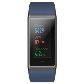xiaomi-amazfit-cor-smartband-versian-global-pizarra-azul-pulsera