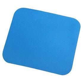 logilink-alfombrilla-espuma-azul-250-x-220-x-3-mma-id0097
