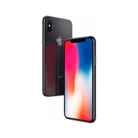 apple-iphone-x-64gb-gris-espacial-4g-58-super-retina-oled-hdr6core64gb3gb-ram12mp12mp7mp