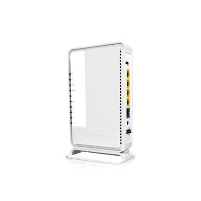 sitecom-wlr-5002-wi-fi-router-ac750enrutador-inalmbricoconmutador-de-4-puertosgige-80211ac-corriente80211abgnac-draftdoble-banda