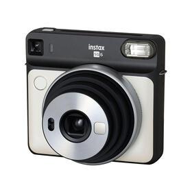 fujifilm-instax-square-sq6-blanco-perla-camara-instantanea-con-5-modos-de-imagen-y-3-filtros-para-el-flash