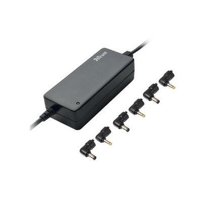 trust-cargador-universal-para-netbook-65w-4-conectores-7posiciones-negro-16665