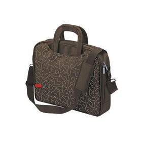 trust-maleta-marron-oslo-hasta-1561-color-marron-dibujos-en-blanco