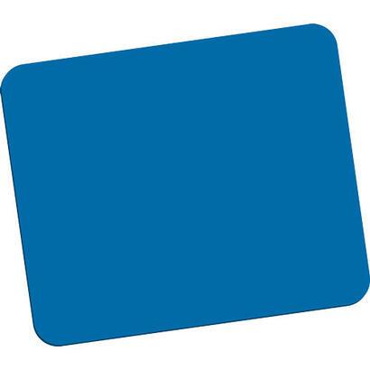 fellowes-alfombrilla-para-raton-color-azul