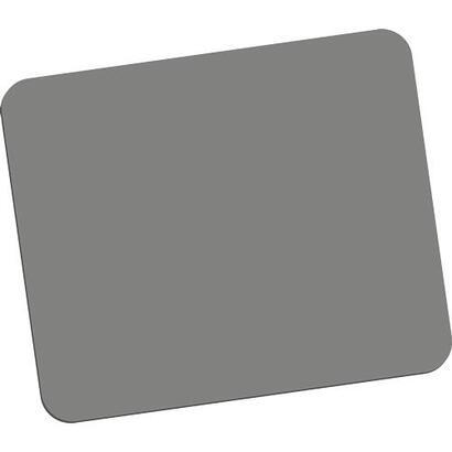 fellowes-alfombrilla-para-raton-color-gris