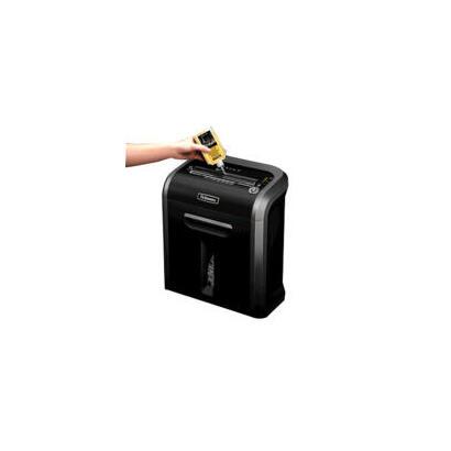 fellowes-aceite-destructora-de-documentos-350ml