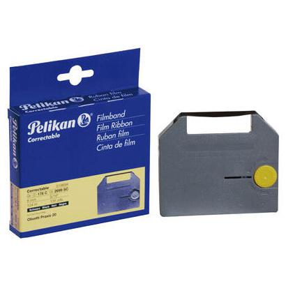 pelikan-519694-cinta-para-impresora