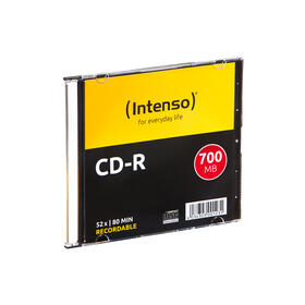 intenso-cd-r-700-mb80-min-52x-slim-cslim-case-10