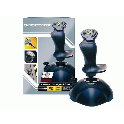 thrustmaster-joystick-usb-para-pc-mac-2960623