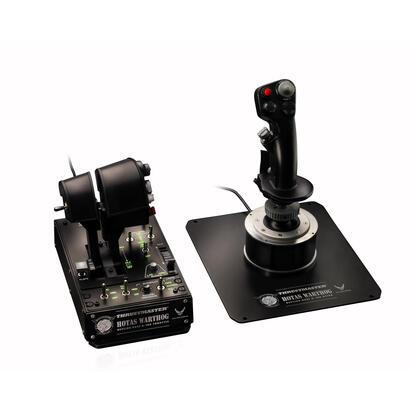 thrustmaster-joysticks-hotas-warthog-2960720