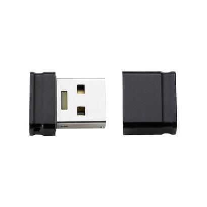 intenso-pendrive-4gb-usb20-micro-line-negro