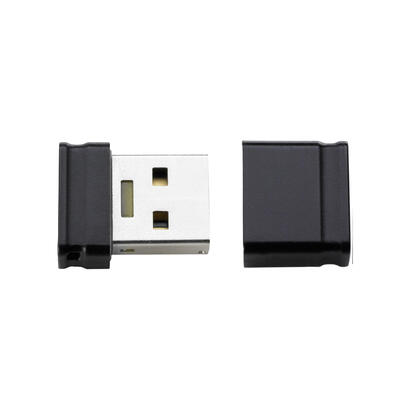 intenso-pendrive-8gb-usb20-micro-line-negro
