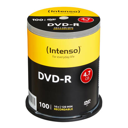 intenso-dvd-r-47gb-16x-cake-box-100