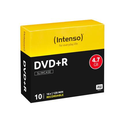 intenso-dvdr-47gb-16x-slim-case-100
