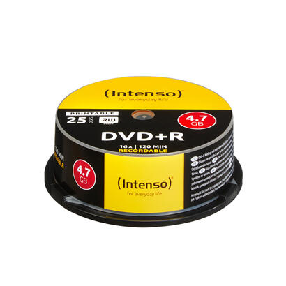 intenso-dvdr-47gb-16x-printable-ccake-box-25