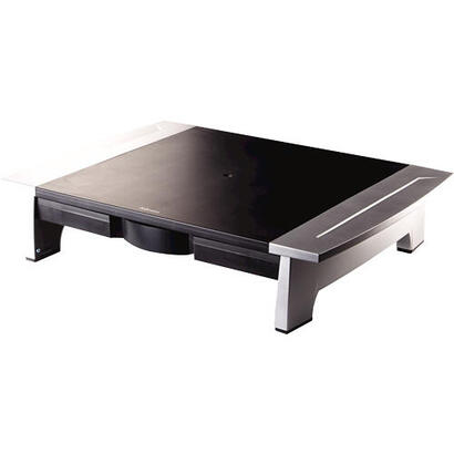 fellowes-soporte-monitor-office-suites-evita-tensiones-de-cuello-pantallas-hasta-36kg-5-alturas-bandeja-organizadora